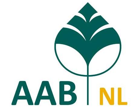 Agro Adviesbureau