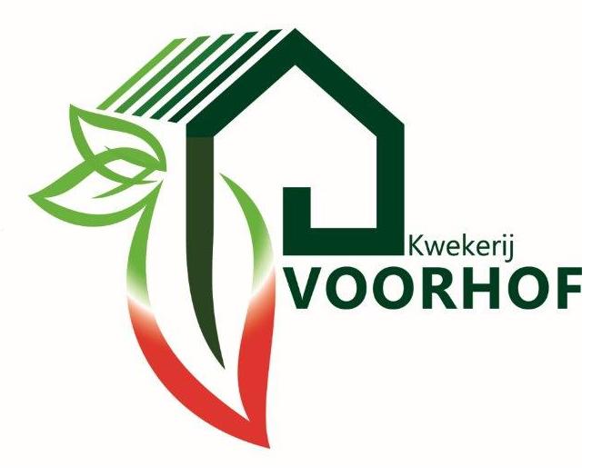 Kwekerij Voorhof
